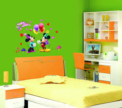 Kids Accessories For Bedrooms Wall Stickers For Kids Bedrooms Kids Accessories Beautiful Wall