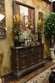 Tuscan Style Furniture Living Rooms 17 Best Images About For The Home On Pinterest Window Treatments