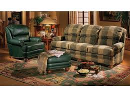 Mustard Living Room Accessories Similiar Mustard Color Couch Keywords Mustard Living Room Ablimous