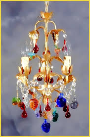 murano chandeliers the biggest selection