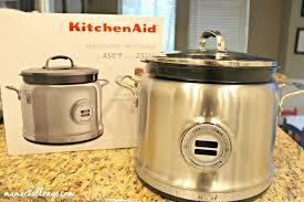 kitchenaid rice cooker. kitchenaid-multicooker kitchenaid rice cooker s