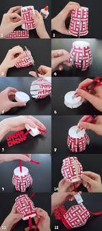 Diy Paper Lanterns Mid Autumn Festival Craft Inspiration From Sweet P Diy Paper