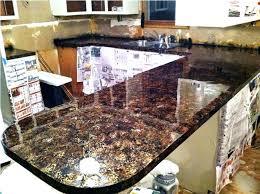 giani countertop reviews granite s sand paint colors giani countertop paint kit white diamond reviews giani