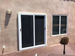 majestec premium security screens 51 photos 24 reviews security systems 546 mary ann dr redondo beach ca phone number yelp