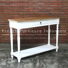 Vintage furniture manufacturers Wrought Iron Vintage Furniture Manufacturers We Are Reproduction Export Furniture Manufacture With French Furniture Furniture Chic Style And Lovinahome Vintage Furniture Manufacturers Lovinahome