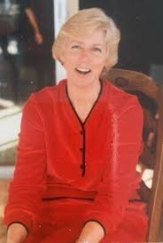 Betty Gaddis Obituary (2021) - Knoxville, TN - Knoxville News Sentinel