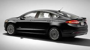 2018 ford hybrid. contemporary ford 2018 ford fusion release date in ford hybrid