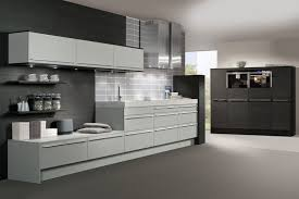 Color For Kitchen Popular Kitchen Paint Colours For 2016 Cabinet Color Is River