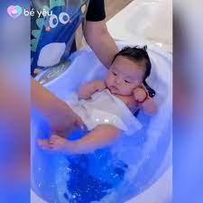 Mẹ bé Thiên Thanh - Trang chủ