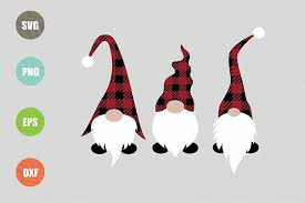 Find & download free graphic resources for christmas svg. Christmas Gnomes Svg File Christmas Gnome Christmas Svg Files Christmas Svg
