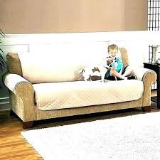 Cool couch covers No Sew Bed Protector For Pets Pet Covers Sofa Awesome Couch Cover Quovisco Bed Protector For Pets Pet Covers Sofa Awesome Couch Cover