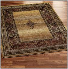 latex backed rugs. Cool Rubber Back Rugs Of Maxy Home Hamam Anti Bacterial Backed Area Pertaining To Designs 14 Latex E