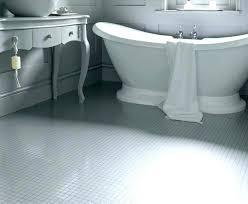 vinyl flooring for bathrooms uk best sheet plank bathroom ideas delightful bat