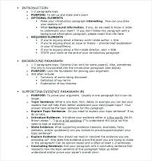 introduction for essay sample youth crime