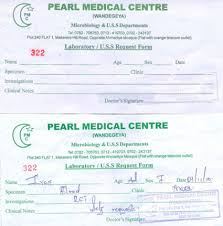 Free Fake Pregnancy Papers From Doctor Prachalneustol40s Soup