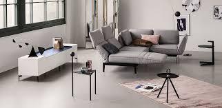 rolf benz furniture. Rolf Benz Furniture F