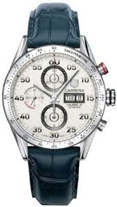 17 best images about silver watch tag heuer tissot fc6183 new tag heuer carrera day date mens watch ships in 1 3