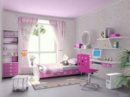 bedroom decoration. Room Decoration Gallery New At Luxury For Rooms Girls Ideas Bedroom