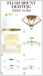 affordable light fixtures kitchen discount lighting lighting inexpensive lighting fixtures i74 lighting