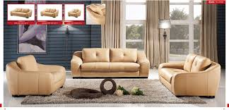 Living Room Furniture Package Modern Living Room Furniture Sets Raya Furniture