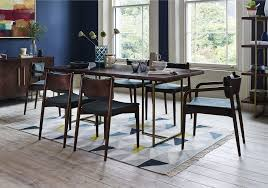house and home dining rooms. Other Delightful Art Deco Dining Rooms On Room Wonderful Best Of House And Home A