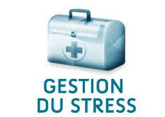 """Résultat de recherche d'images pour """"gestion du stress"""""""