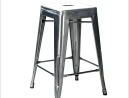 inexpensive bar stools. Inexpensive Bar Stools Stool Cheap Black And Brown Swivel Red Leather Pool .