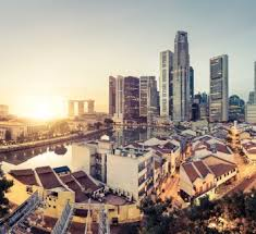 Подведены итоги контрольной работы по математике от Яндекса  Сингапур