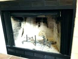 wood to gas fireplace gs versus insert and burning conversion kit