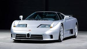 Try drive up, pick up, or same day delivery. 1992 Bugatti Eb110 Super Sport Supercar Sunday