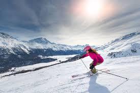best ski snowboard brands