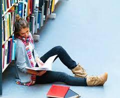 Заказать дипломную работу недорого и избежать ситуации когда вы  Заказать дипломную работу недорого и избежать ситуации когда вы остались без научной работы