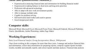 Pretty Professional Resume Writers Nyc Photos Documentation