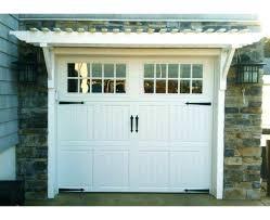 new garage door cost installed garage doors double cost installed average to replace sears garage door