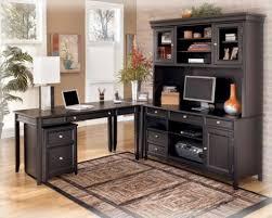 Home fice Furniture Maryland Gen2 Hybrid fice Furniture