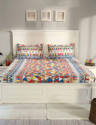 cool bed sheets for summer.  Summer For Cool Bed Sheets Summer