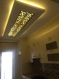 indirect ceiling lighting best of 10 false ceiling modern design interior living room found on of