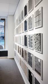 Best  Showroom Design Ideas On Pinterest - Home showroom design