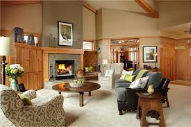 arts and crafts living room chairs. room · wonderful arts and crafts interior design for your inspirational home designing with living chairs y