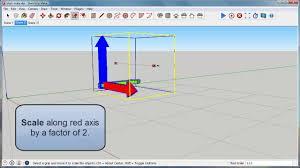 object interpolation tutorial keyframe animation 2 0