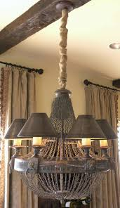 chandeliers chandelier with long chain without regard to fancy applied your home idea long chain chandelier70