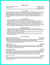 Postpartum Depression Essay Topics Resume Porfolio Top Term Paper