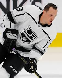 Free Agent Profile: Dion Phaneuf   Pro Hockey Rumors