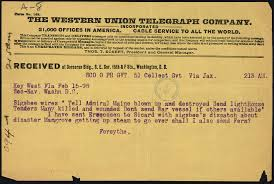 Forsythe jpg To Commons File A 300264 James - Navy Secretary The telegram Wikimedia Nara Of From