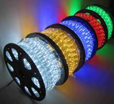 Top 10 Best Solar Rope Lights of 2018  Reviews | Savant Magazine -  Professional Product Reviews