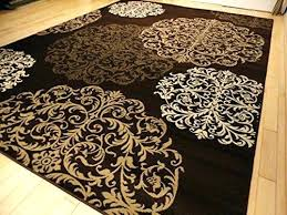 washable area rugs for kitchen amazing throw with rubber backing within rug attractive washable area rugs