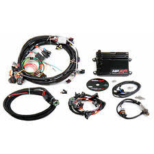 ls1 wiring harness ebay painless wiring kit at Painless Wiring Harness Ls1