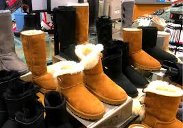 ugg clearance boots as low as 49 99