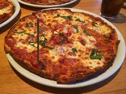 California Pizza Kitchen Franchise Cost Home Decor Interior - California pizza kitchen stamford ct