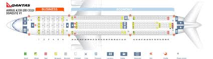Airbus A 330 200 Seating England Train Map